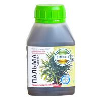 Ембіко - Пальма